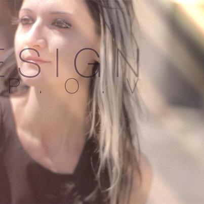 DESIGN: esce il videoclip di O.P.O.V. Feat. The Shell Collector e l'EP di Remix in free download