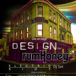 DESIGN - JOURNEY HOSTEL CLEAN+text2