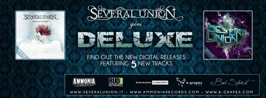 """Several Union"" cover Aerosmith classic 'Dream On' (video)"