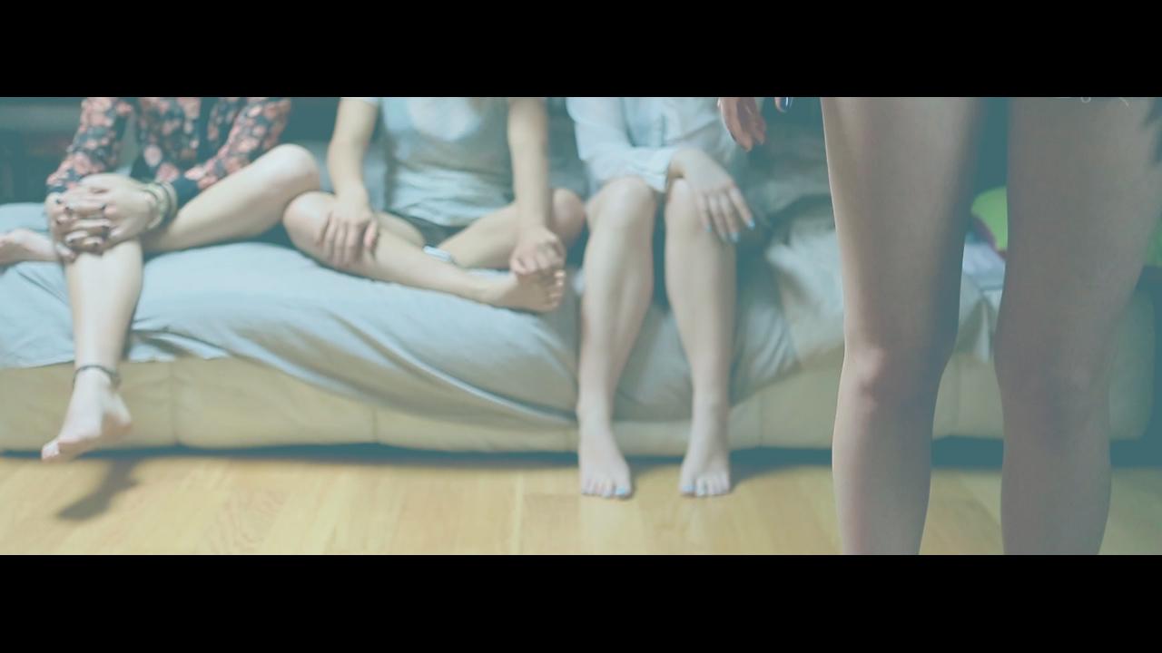 """VENA: in release """"Brucia Amore Brucia"""" e """"La Grinta"""". Guarda il video (Dysfunction/Zeta Factory)"""