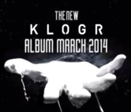 KLOGR: Black Snow Trailer#1