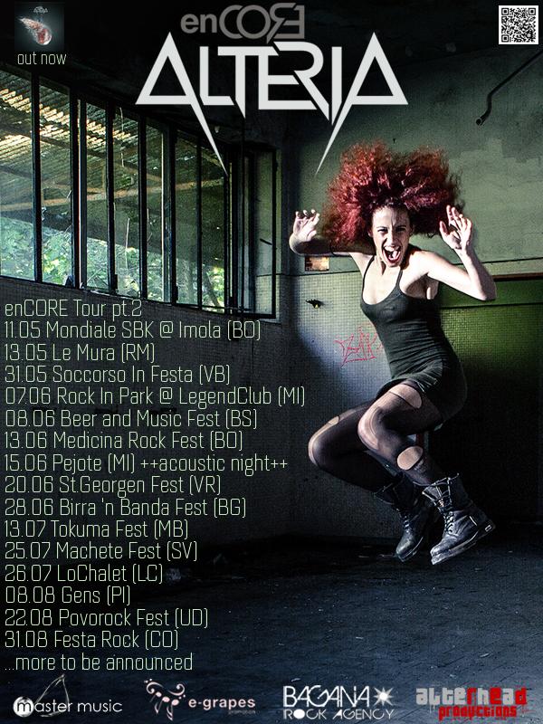Alteria-Tour-pt.2