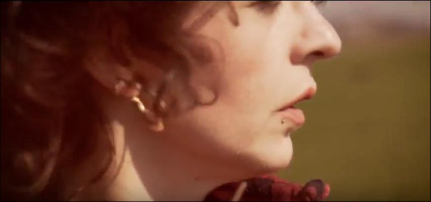 Miele Rancido corre nel nuovo video di Bonvi