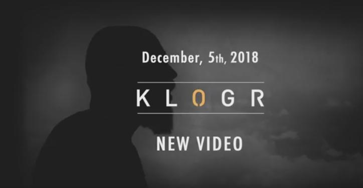 KLOGR ANNOUNCE MORE EU TOUR SHOWS. WATCH NEW VIDEO TEASER