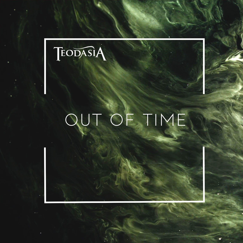 """Ecco """"Out of Time"""", il primo inedito dei nuovi Teodasia"""