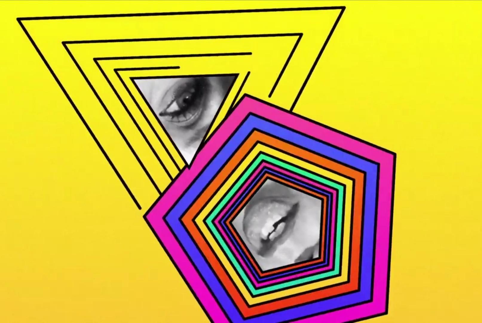 """""""Beppe Green"""", il video e il testo del nuovo singolo di Kim Bingham."""